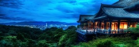 Casa-tradicional-Japonesa