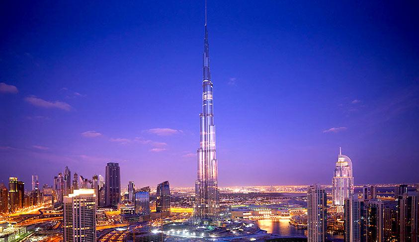 Burj-Khalifa 01