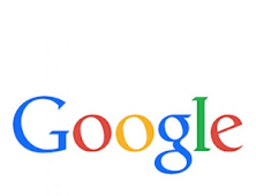 Visita a Google España: talento + innovación