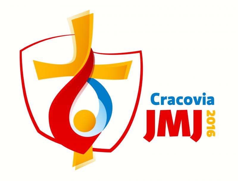 http://www.pmaria-madrid.org/wp-content/uploads/2015/10/logo-JMJ.png