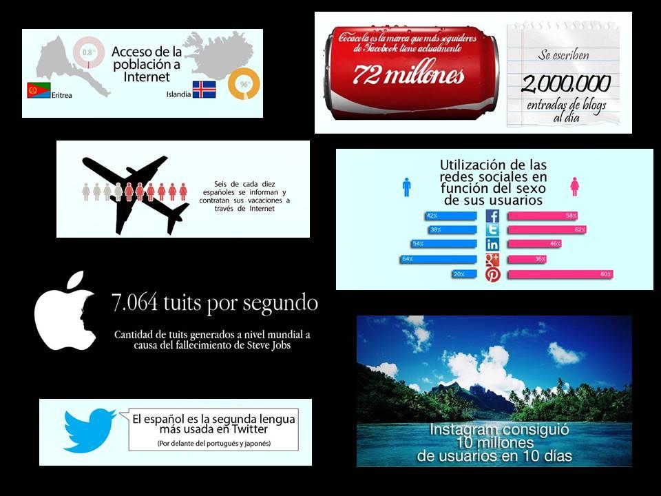 social_media_influencers_2.jpg