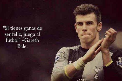 Garethbale