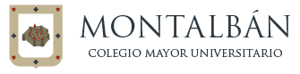 CM Montalbán Logo