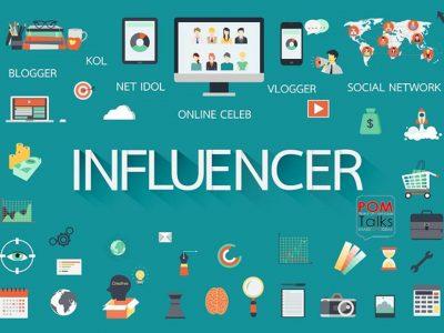 social_media_influencers.jpg