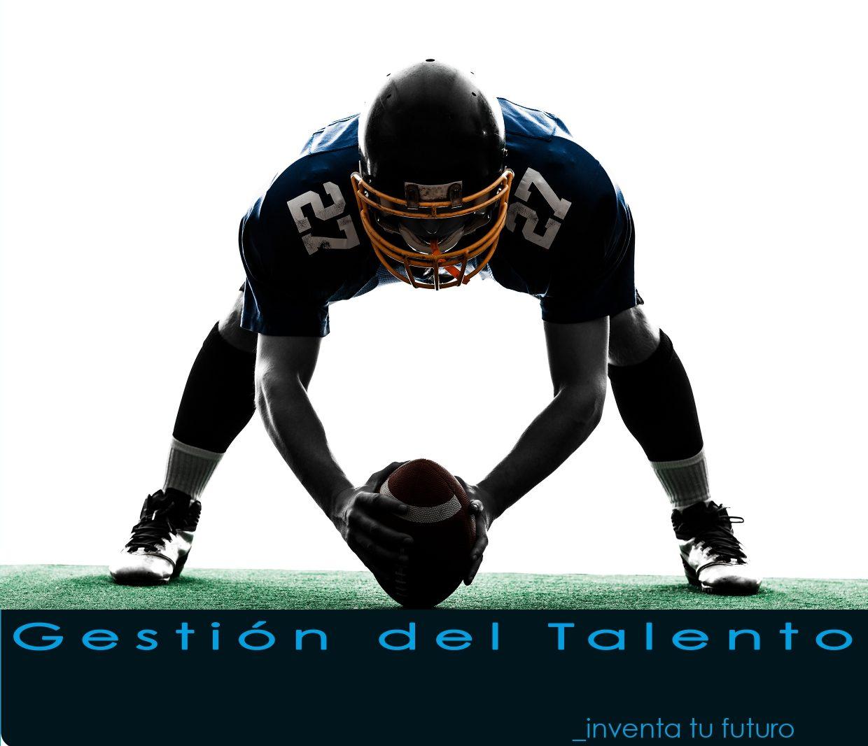 Formulario Gestión Del Talento